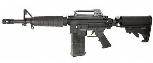 468 DMag Magazine Fed Paintball Gun M4 13ci-500x500.jpg